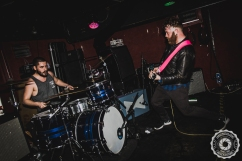 akgphotos-huxtable-nice-n-sleazy-22-november-2016-16