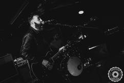 akgphotos-huxtable-nice-n-sleazy-22-november-2016-2