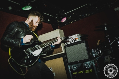 akgphotos-huxtable-nice-n-sleazy-22-november-2016-4