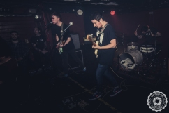 akgphotos-toy-mountains-glasgow-nice-n-sleazy-26-november-2016-11