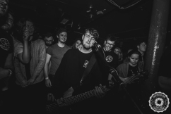 akgphotos-toy-mountains-glasgow-nice-n-sleazy-26-november-2016-13