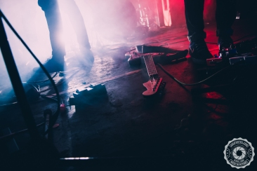 akgphotos-toy-mountains-glasgow-nice-n-sleazy-26-november-2016-20
