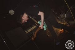 akgphotos-toy-mountains-glasgow-nice-n-sleazy-26-november-2016-4