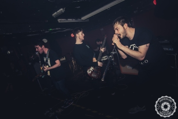 akgphotos-toy-mountains-glasgow-nice-n-sleazy-26-november-2016-9