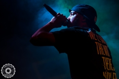 akgphotos-hacktivist-audio-15-december-2016-10