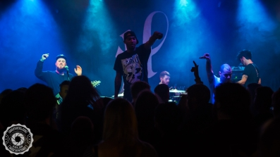 akgphotos-hacktivist-audio-15-december-2016-11