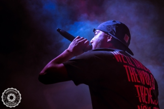 akgphotos-hacktivist-audio-15-december-2016-9