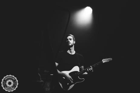 akgphotos-zoax-audio-15-december-2016-4
