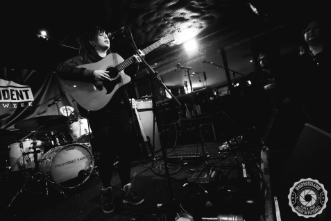 akgphotos-cat-caldwell-bungalow-paisley-29-january-2017-1