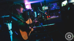 akgphotos-cat-caldwell-bungalow-paisley-29-january-2017-3