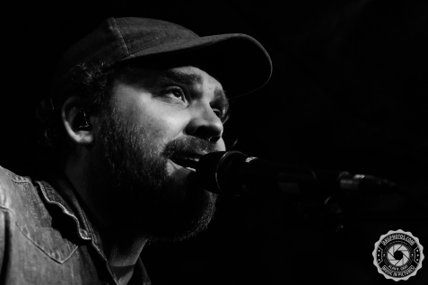 akgphotos-frightened-rabbit-bungalow-paisley-29-january-2017-1