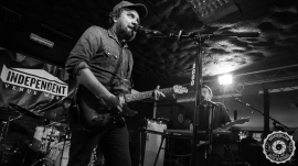 akgphotos-frightened-rabbit-bungalow-paisley-29-january-2017-17