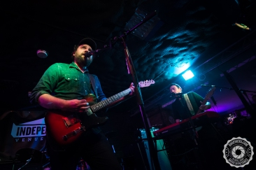 akgphotos-frightened-rabbit-bungalow-paisley-29-january-2017-18