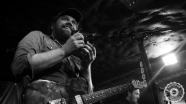 akgphotos-frightened-rabbit-bungalow-paisley-29-january-2017-5