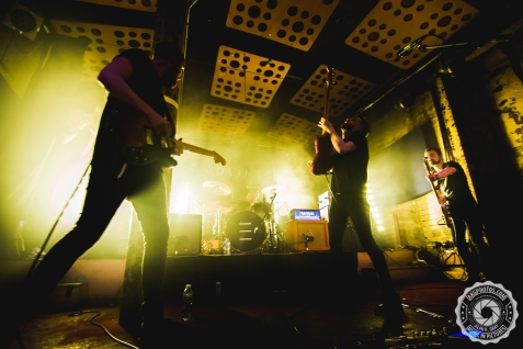 akgphotos-bloodlines-stereo-glasgow-18-february-2017-10