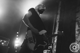 akgphotos-bloodlines-stereo-glasgow-18-february-2017-17
