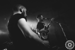 akgphotos-bloodlines-stereo-glasgow-18-february-2017-18