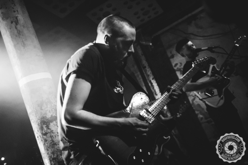 akgphotos-bloodlines-stereo-glasgow-18-february-2017-19