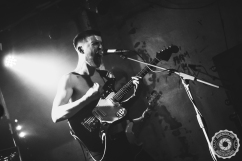 akgphotos-bloodlines-stereo-glasgow-18-february-2017-20