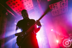 akgphotos-bloodlines-stereo-glasgow-18-february-2017-2