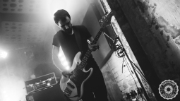 akgphotos-bloodlines-stereo-glasgow-18-february-2017-22