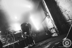 akgphotos-bloodlines-stereo-glasgow-18-february-2017-23