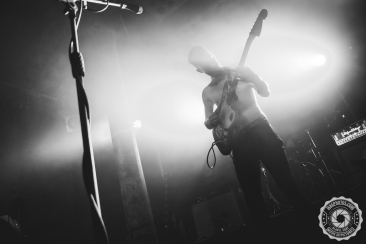 akgphotos-bloodlines-stereo-glasgow-18-february-2017-24