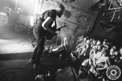 akgphotos-bloodlines-stereo-glasgow-18-february-2017-26