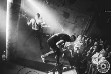akgphotos-bloodlines-stereo-glasgow-18-february-2017-27