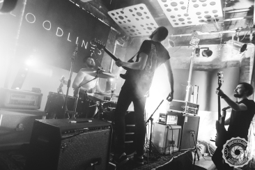 akgphotos-bloodlines-stereo-glasgow-18-february-2017-29