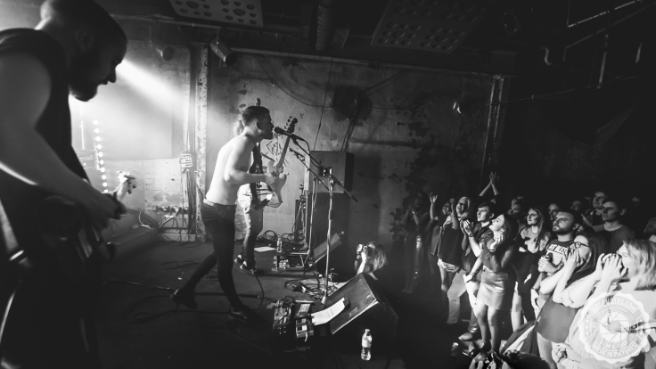 akgphotos-bloodlines-stereo-glasgow-18-february-2017-30