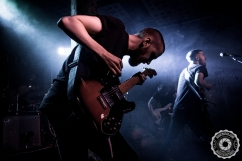akgphotos-bloodlines-stereo-glasgow-18-february-2017-3