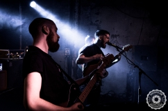 akgphotos-bloodlines-stereo-glasgow-18-february-2017-4