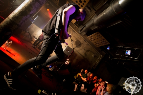 akgphotos-bloodlines-stereo-glasgow-18-february-2017-6