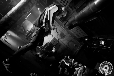 akgphotos-bloodlines-stereo-glasgow-18-february-2017-7