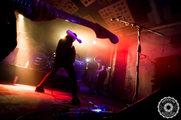akgphotos-bloodlines-stereo-glasgow-18-february-2017-8