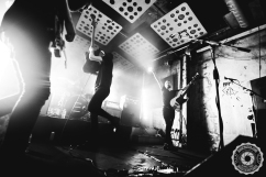akgphotos-bloodlines-stereo-glasgow-18-february-2017-9