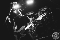 akgphotos-the-pineapple-thief-o2-abc2-glasgow-09-february-2017-1