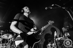 akgphotos-the-pineapple-thief-o2-abc2-glasgow-09-february-2017-13