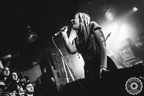 akgphotos-vukovi-king-tuts-glasgow-10-march-2017-15
