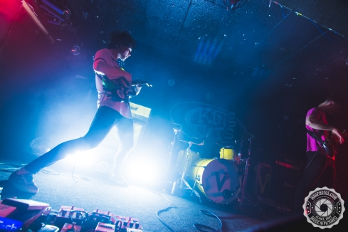 akgphotos-vukovi-king-tuts-glasgow-10-march-2017-17