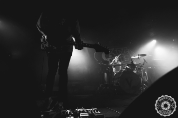 akgphotos-vukovi-king-tuts-glasgow-10-march-2017-18