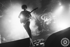 akgphotos-vukovi-king-tuts-glasgow-10-march-2017-19