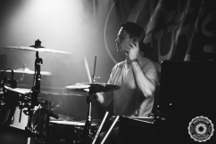 akgphotos-vukovi-king-tuts-glasgow-10-march-2017-21