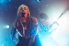 akgphotos-vukovi-king-tuts-glasgow-10-march-2017-7