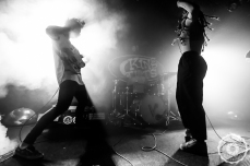 akgphotos-vukovi-king-tuts-glasgow-10-march-2017-9