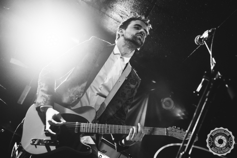 akgphotos-critics-king-tuts-glasgow-10-march-2017-1