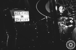 akgphotos-critics-king-tuts-glasgow-10-march-2017-14