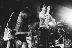 akgphotos-critics-king-tuts-glasgow-10-march-2017-3