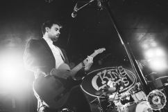 akgphotos-critics-king-tuts-glasgow-10-march-2017-5